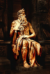 a biography of solomon on his wealth and power When solomon's father king david was aging, he lost his mental sharpness, and   he could have asked for wealth, political or military security, long life or fame,.